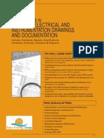 Instrumentation Automation Part24
