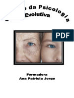 Manual Quadro Da Psicologia Evolutiva