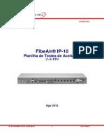 IP10-Planilha de Teste de Aceitação_Rev02