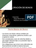 VALORACIÓN DE BONOS.pptx