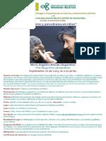 afiche títeres.pdf