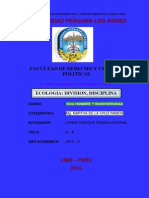 Tarea académica Nº 1.pdf