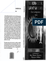 (Ruy Mauro Marini) La teoria social latinoamericana tomo I (1).pdf