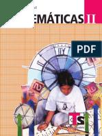 matematicas2-vol.1-alumno.pdf