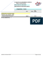 1202 ResidMedica AprovadosNoConcurso 12-02-2015