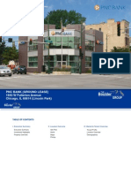 Net Lease For Sale | The Boulder Group