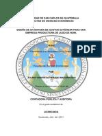 Tesis de sistemas de costos de empresa jugo Noni.pdf