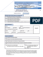 matricula_par_biomagnetico.pdf
