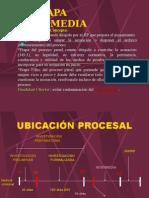 Etapa Intermedia  Trujillo 2015.ppt