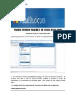 Manual de Microsoft Visual Basic 2008.pdf