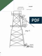 US1615657.pdf