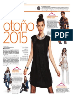 PDF-Moda-Otoño 2015