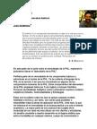 Remodelar La PNL_ Estructuras y Procesos Básicos