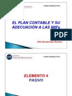 aula_v4_elem3x.pdf