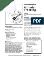 Altitude_Tracking.pdf