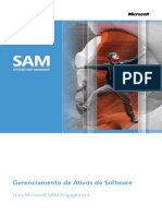 SAM Brochura Clientes Final