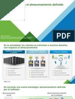 almacenamiento definido por el software.pdf