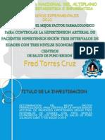 CUADRADO LATINO COMBINADO.pdf