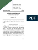 ab_30_bill_20150903_amended_sen_v96.pdf