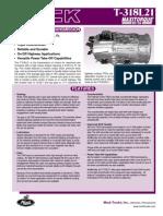 Caja de cambio Caracteristicas T318.pdf