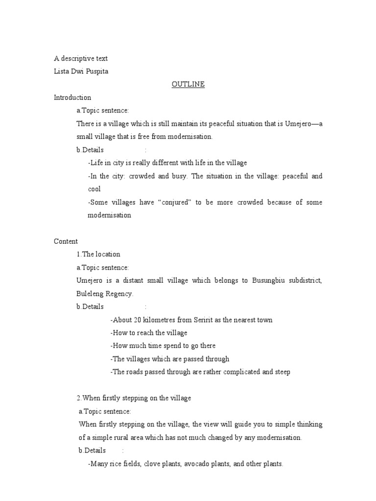 descriptive essay outline package designer cover letter online descriptive essay descriptive writing nature 1509600026 descriptive essay descriptive writing