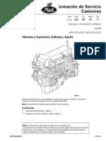AJUSTE DE VALVULAS MP8 MRU DINO.pdf