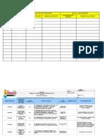 Formato de Reposición de Elementos de Proteccción Personal Bodegazo 3