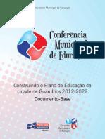 Plano Municipal de Educação 2012-2022-Documento-base_hotsite2