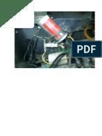 Ignição Eletrônica Fusca