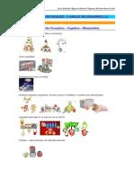Los juguetes por edades y áreas de desarrollo.pdf