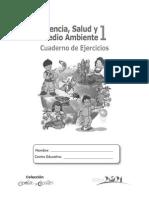 CE-1-ciencias_0_[1]