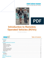 RiseNet Intro to ROVs Learning Card_Final