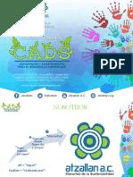 Curso-Taller Capacitación y Adiestramiento para el Desarrollo Sustentable