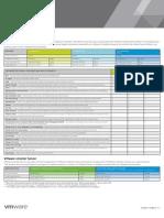 vSphere-5-Cheat-Sheet.pdf
