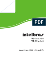 manual_vd16m480_vd32m960_02_13_site_0