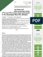 Wenninger_2013.pdf