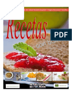 RECETAS-CON-HUMOR.pdf