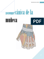 Biomec_muñeca_inf1-2-3 (1)