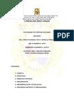 Sociedad Civil y Espacios-CARLOTA CASALINO