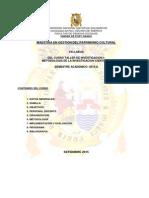 Taller de Investigación I-luisa Diaz Arriola