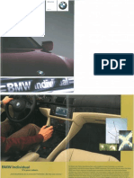 ESCANER 1.pdf