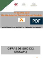 17 de Julio 2015 Día Nacional PS Ppt