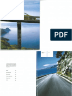 ESCANER 2.pdf