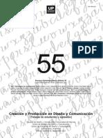 55 libro