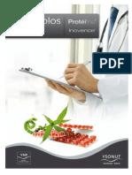 Book_Protocolos_Ysonut_16-04-2012.pdf