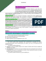SIRVE Privado III (Contratos) - Resumen 2