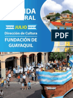 Julio catalogo.pdf