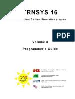 08-ProgrammersGuide