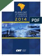 Plano CNT de Transporte e Logistica 2014.pdf