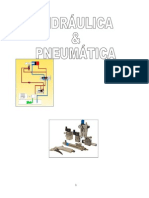 _Apostila Hidráulica e Pneumática